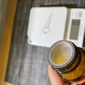 イカリムシ?ピロピロ?コリドラスに白い糸、薬浴と解決方法|MachiMochiWeb